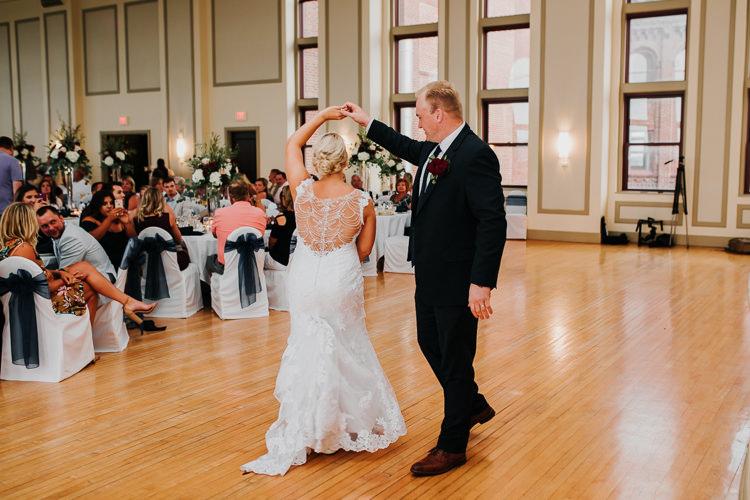 Brittney & Cole - Married - Nathaniel Jensen Photography - Omaha Nebraska Wedding Photographer-593.jpg