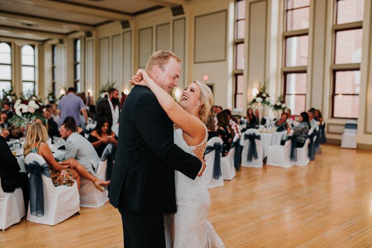 Brittney & Cole - Married - Nathaniel Jensen Photography - Omaha Nebraska Wedding Photographer-594.jpg