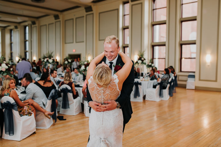 Brittney & Cole - Married - Nathaniel Jensen Photography - Omaha Nebraska Wedding Photographer-595.jpg