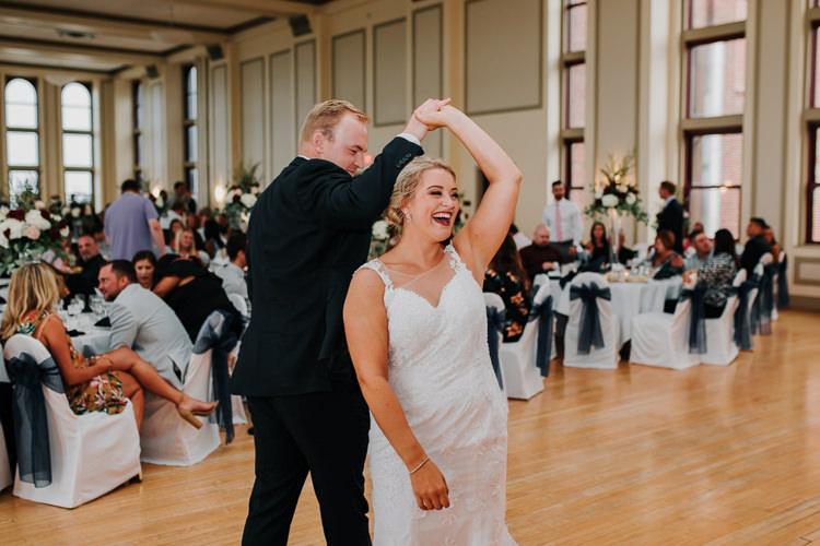 Brittney & Cole - Married - Nathaniel Jensen Photography - Omaha Nebraska Wedding Photographer-596.jpg