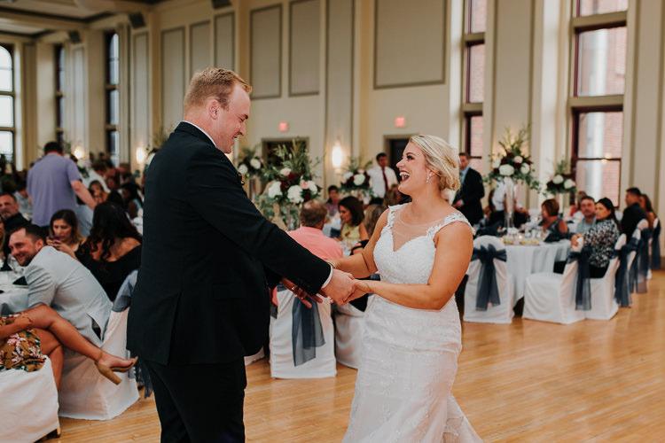 Brittney & Cole - Married - Nathaniel Jensen Photography - Omaha Nebraska Wedding Photographer-597.jpg