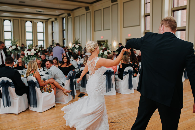 Brittney & Cole - Married - Nathaniel Jensen Photography - Omaha Nebraska Wedding Photographer-598.jpg