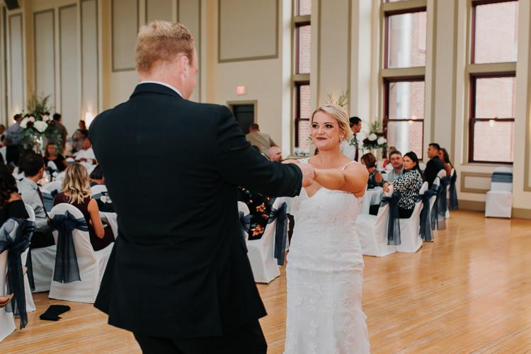 Brittney & Cole - Married - Nathaniel Jensen Photography - Omaha Nebraska Wedding Photographer-599.jpg