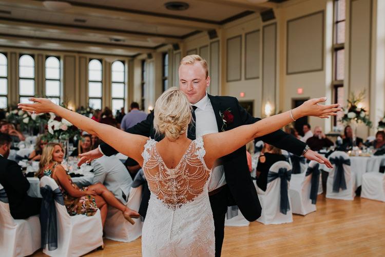 Brittney & Cole - Married - Nathaniel Jensen Photography - Omaha Nebraska Wedding Photographer-600.jpg