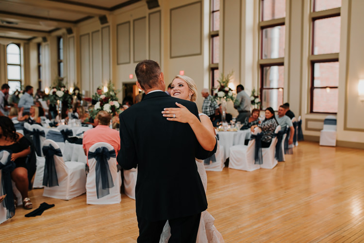 Brittney & Cole - Married - Nathaniel Jensen Photography - Omaha Nebraska Wedding Photographer-601.jpg