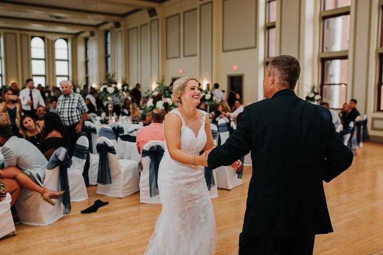 Brittney & Cole - Married - Nathaniel Jensen Photography - Omaha Nebraska Wedding Photographer-602.jpg