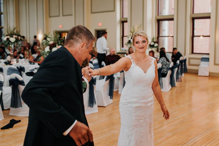 Brittney & Cole - Married - Nathaniel Jensen Photography - Omaha Nebraska Wedding Photographer-603.jpg