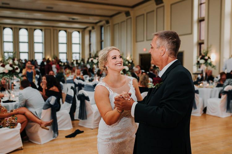 Brittney & Cole - Married - Nathaniel Jensen Photography - Omaha Nebraska Wedding Photographer-604.jpg