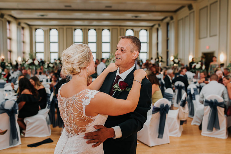 Brittney & Cole - Married - Nathaniel Jensen Photography - Omaha Nebraska Wedding Photographer-606.jpg