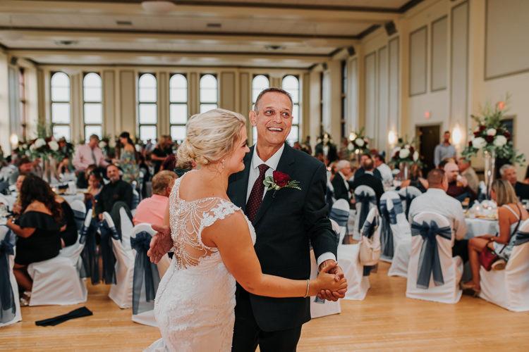 Brittney & Cole - Married - Nathaniel Jensen Photography - Omaha Nebraska Wedding Photographer-607.jpg