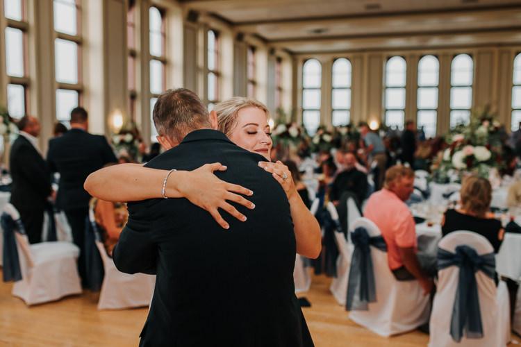 Brittney & Cole - Married - Nathaniel Jensen Photography - Omaha Nebraska Wedding Photographer-608.jpg