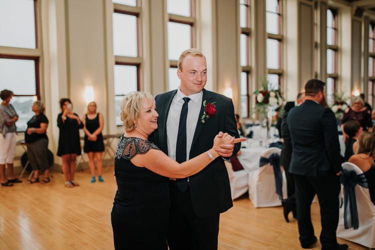 Brittney & Cole - Married - Nathaniel Jensen Photography - Omaha Nebraska Wedding Photographer-609.jpg