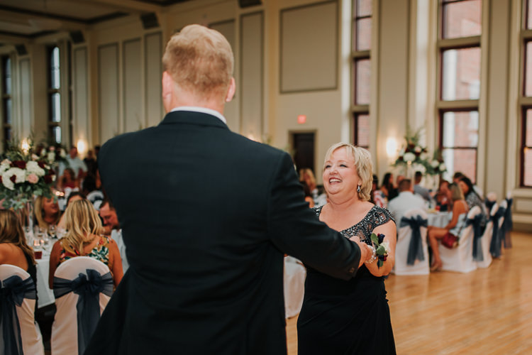 Brittney & Cole - Married - Nathaniel Jensen Photography - Omaha Nebraska Wedding Photographer-610.jpg