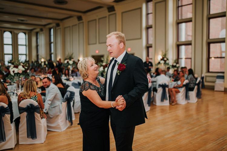 Brittney & Cole - Married - Nathaniel Jensen Photography - Omaha Nebraska Wedding Photographer-611.jpg