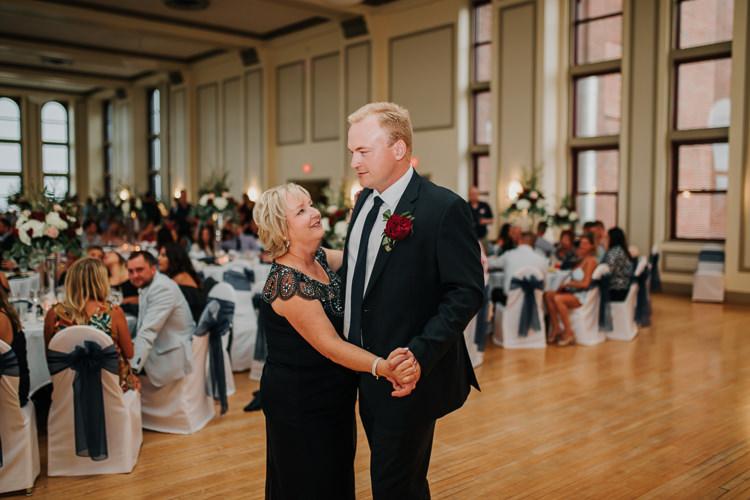 Brittney & Cole - Married - Nathaniel Jensen Photography - Omaha Nebraska Wedding Photographer-612.jpg