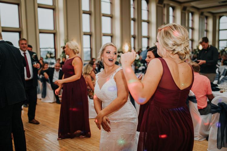 Brittney & Cole - Married - Nathaniel Jensen Photography - Omaha Nebraska Wedding Photographer-613.jpg