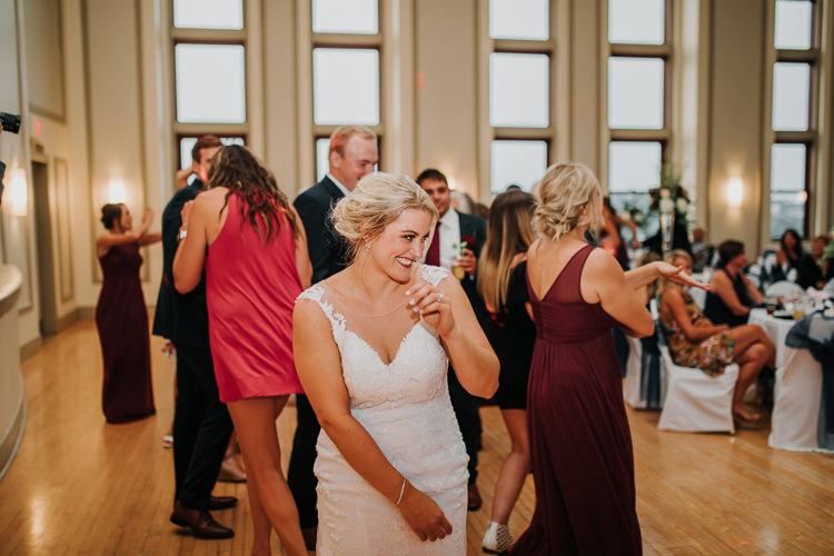 Brittney & Cole - Married - Nathaniel Jensen Photography - Omaha Nebraska Wedding Photographer-614.jpg