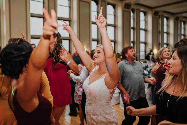 Brittney & Cole - Married - Nathaniel Jensen Photography - Omaha Nebraska Wedding Photographer-615.jpg