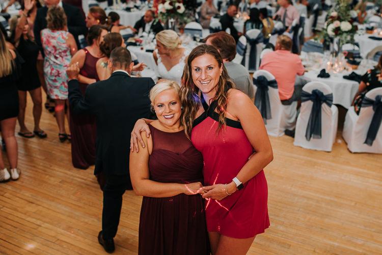Brittney & Cole - Married - Nathaniel Jensen Photography - Omaha Nebraska Wedding Photographer-616.jpg