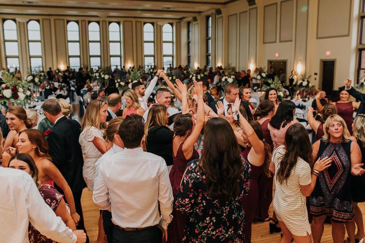 Brittney & Cole - Married - Nathaniel Jensen Photography - Omaha Nebraska Wedding Photographer-619.jpg
