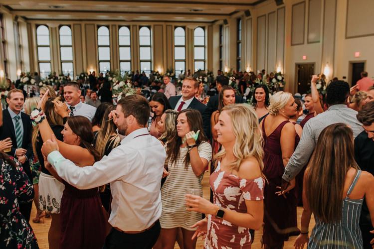 Brittney & Cole - Married - Nathaniel Jensen Photography - Omaha Nebraska Wedding Photographer-620.jpg