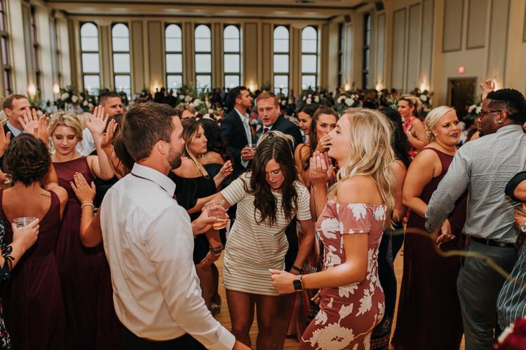 Brittney & Cole - Married - Nathaniel Jensen Photography - Omaha Nebraska Wedding Photographer-621.jpg
