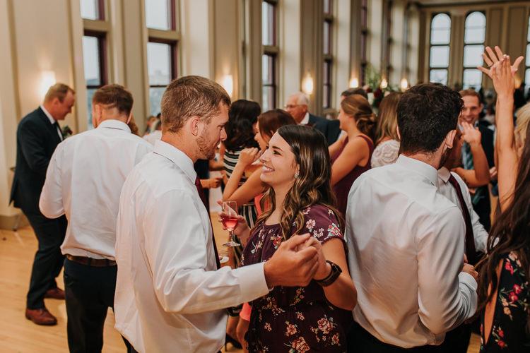 Brittney & Cole - Married - Nathaniel Jensen Photography - Omaha Nebraska Wedding Photographer-622.jpg