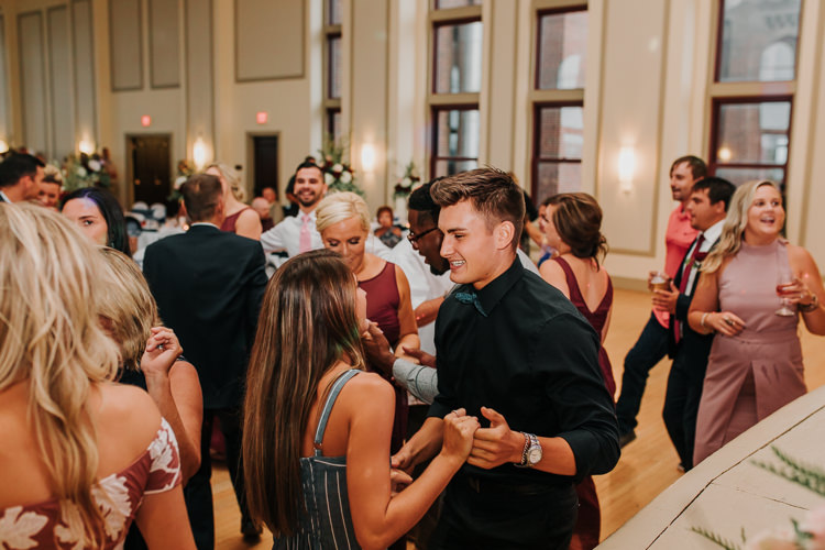 Brittney & Cole - Married - Nathaniel Jensen Photography - Omaha Nebraska Wedding Photographer-623.jpg