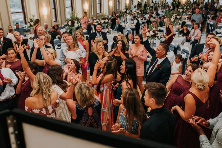 Brittney & Cole - Married - Nathaniel Jensen Photography - Omaha Nebraska Wedding Photographer-624.jpg