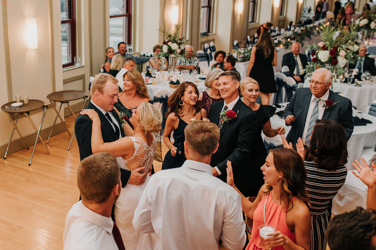 Brittney & Cole - Married - Nathaniel Jensen Photography - Omaha Nebraska Wedding Photographer-625.jpg