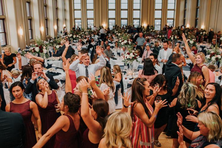 Brittney & Cole - Married - Nathaniel Jensen Photography - Omaha Nebraska Wedding Photographer-626.jpg