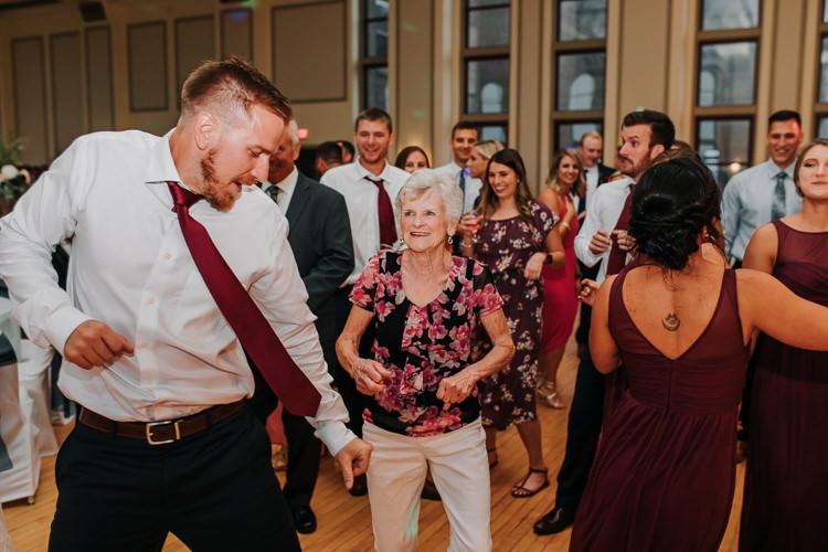 Brittney & Cole - Married - Nathaniel Jensen Photography - Omaha Nebraska Wedding Photographer-629.jpg