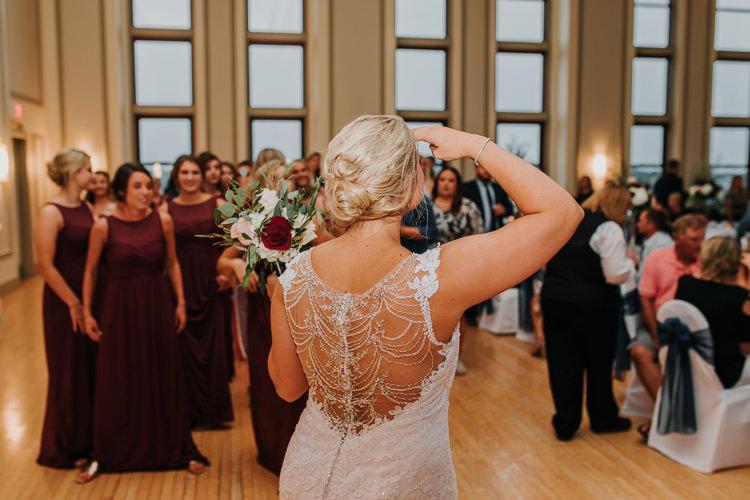 Brittney & Cole - Married - Nathaniel Jensen Photography - Omaha Nebraska Wedding Photographer-631.jpg
