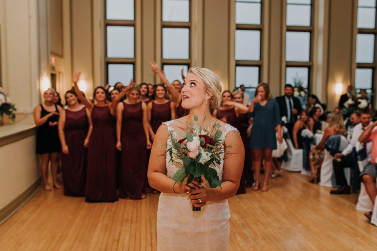 Brittney & Cole - Married - Nathaniel Jensen Photography - Omaha Nebraska Wedding Photographer-632.jpg