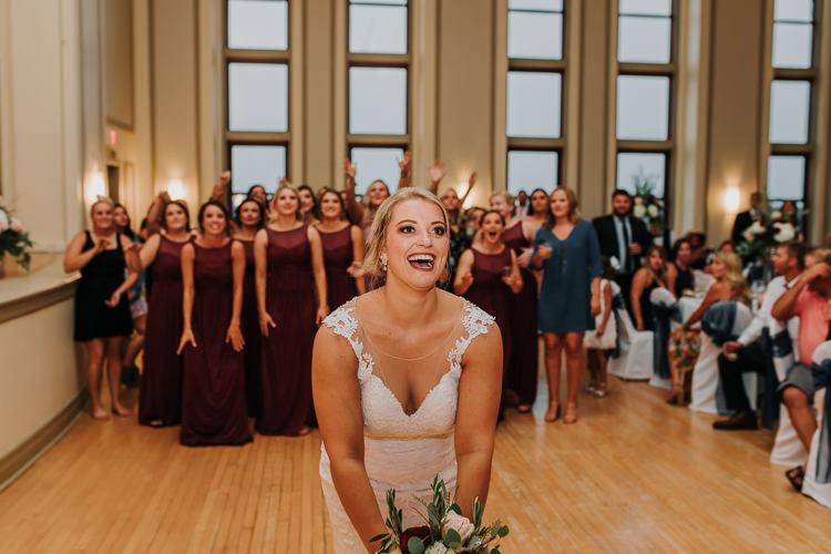 Brittney & Cole - Married - Nathaniel Jensen Photography - Omaha Nebraska Wedding Photographer-633.jpg