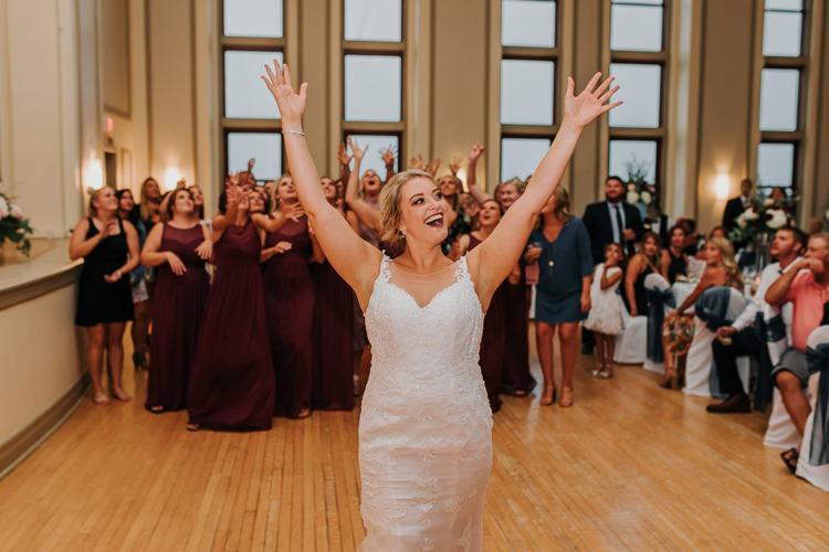 Brittney & Cole - Married - Nathaniel Jensen Photography - Omaha Nebraska Wedding Photographer-634.jpg