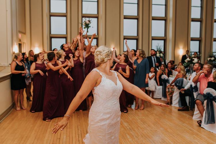 Brittney & Cole - Married - Nathaniel Jensen Photography - Omaha Nebraska Wedding Photographer-635.jpg