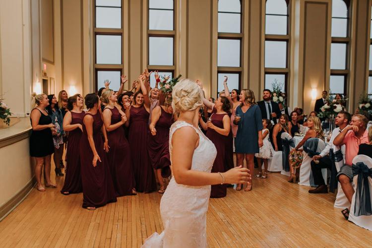 Brittney & Cole - Married - Nathaniel Jensen Photography - Omaha Nebraska Wedding Photographer-636.jpg