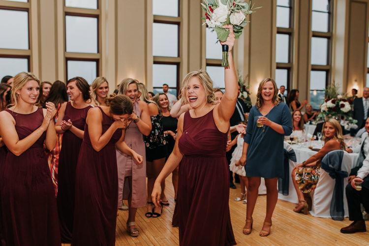 Brittney & Cole - Married - Nathaniel Jensen Photography - Omaha Nebraska Wedding Photographer-637.jpg