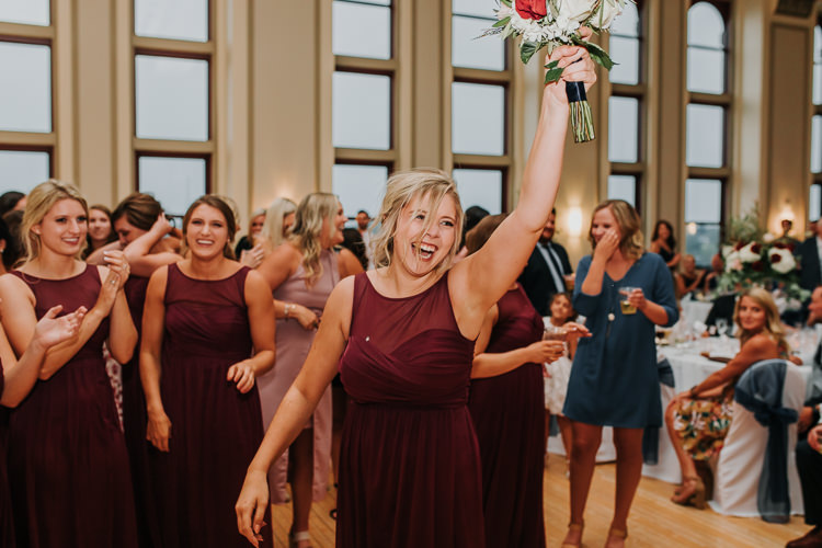 Brittney & Cole - Married - Nathaniel Jensen Photography - Omaha Nebraska Wedding Photographer-638.jpg