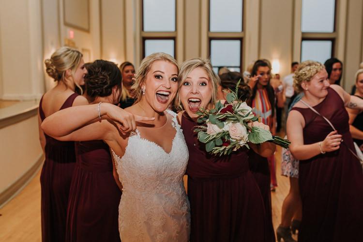 Brittney & Cole - Married - Nathaniel Jensen Photography - Omaha Nebraska Wedding Photographer-639.jpg