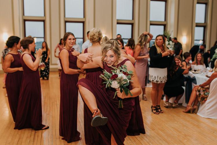Brittney & Cole - Married - Nathaniel Jensen Photography - Omaha Nebraska Wedding Photographer-640.jpg