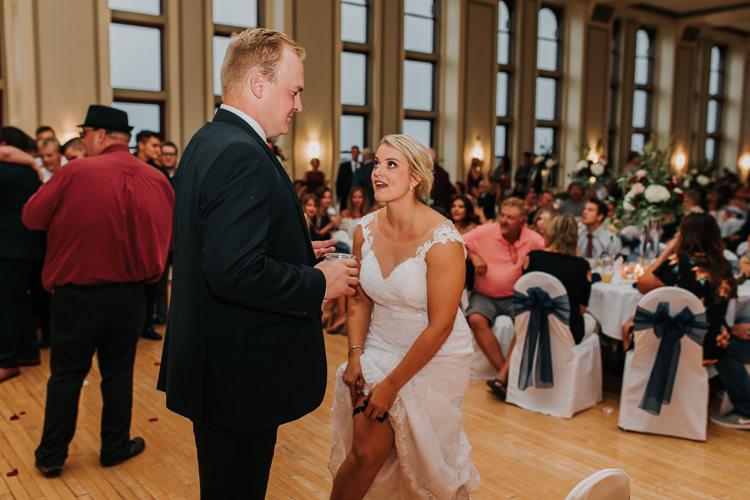 Brittney & Cole - Married - Nathaniel Jensen Photography - Omaha Nebraska Wedding Photographer-641.jpg