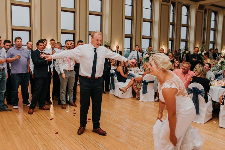 Brittney & Cole - Married - Nathaniel Jensen Photography - Omaha Nebraska Wedding Photographer-642.jpg
