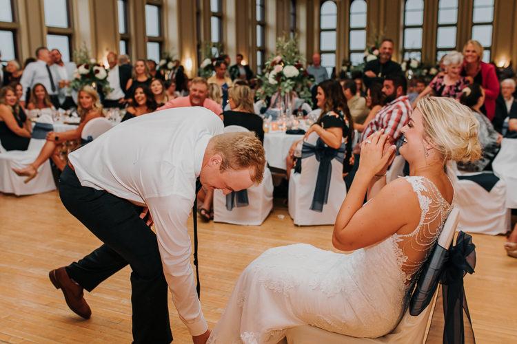 Brittney & Cole - Married - Nathaniel Jensen Photography - Omaha Nebraska Wedding Photographer-643.jpg