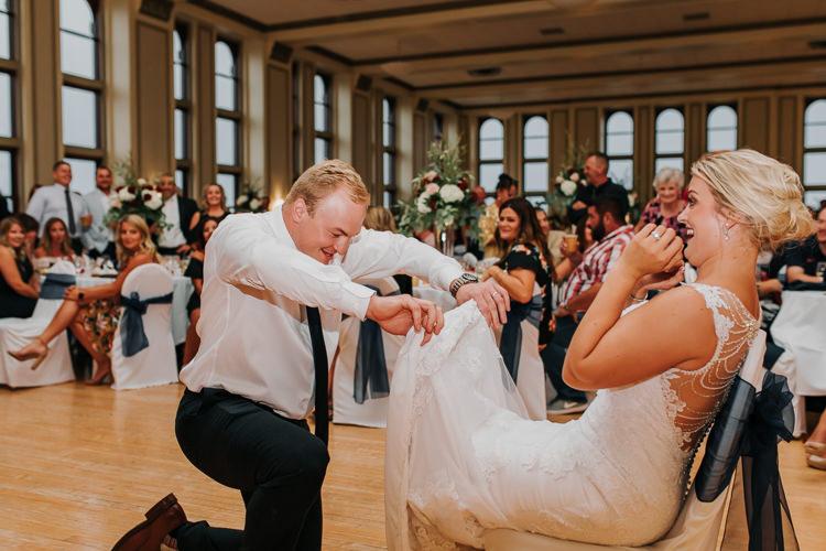 Brittney & Cole - Married - Nathaniel Jensen Photography - Omaha Nebraska Wedding Photographer-644.jpg