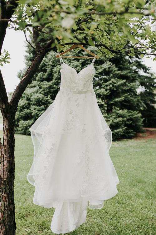 Kimberly & Tristan - Married - Nathaniel Jensen Photography - Omaha Nebraska Wedding Photograper - Field Club of Omaha-1.jpg