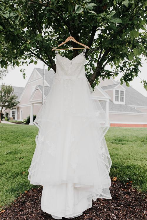 Kimberly & Tristan - Married - Nathaniel Jensen Photography - Omaha Nebraska Wedding Photograper - Field Club of Omaha-4.jpg