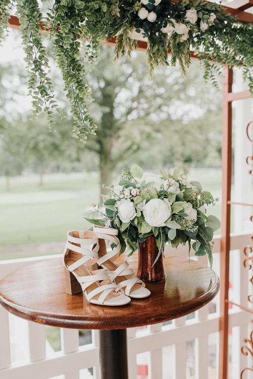 Kimberly & Tristan - Married - Nathaniel Jensen Photography - Omaha Nebraska Wedding Photograper - Field Club of Omaha-6.jpg
