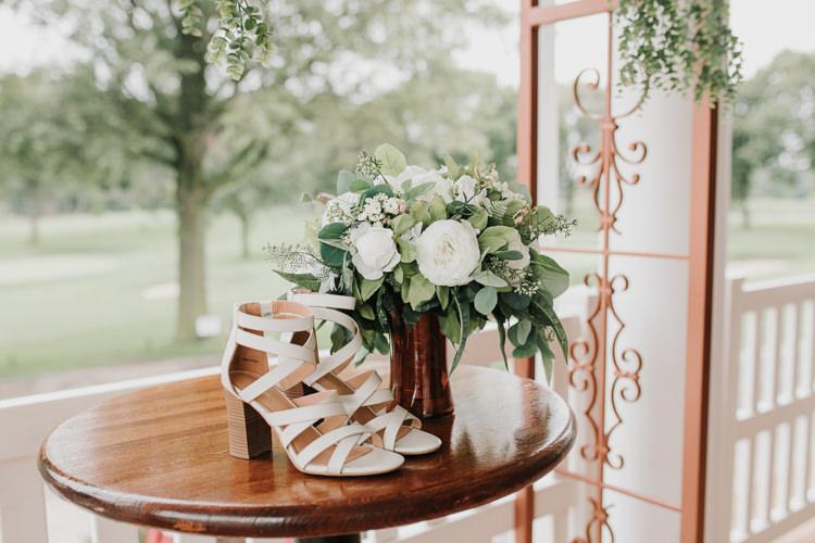 Kimberly & Tristan - Married - Nathaniel Jensen Photography - Omaha Nebraska Wedding Photograper - Field Club of Omaha-7.jpg